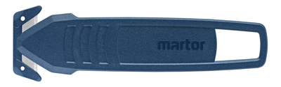 NO. 145007 SECUMAX 145 MDP